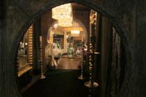 El Ayoun - Bar | Lounge | Middle Eastern Restaurant | Restaurant in Ibiza.