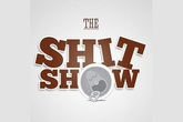 The Shit Show - Comedy Show | Party in Chicago