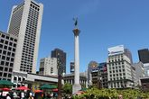 Union-square-san-francisco_s165x110