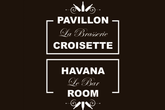 Havana Room - Cigar Bar | Lounge in French Riviera