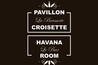 Havana Room - Cigar Bar | Lounge in French Riviera.