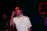 The-spazmatics_s165x110