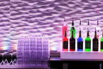 Down Ultra Lounge - Bar | Lounge | Nightclub in Boston.