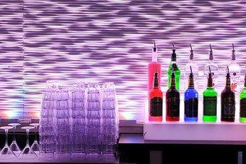 Down Ultra Lounge - Bar   Lounge   Nightclub in Boston.