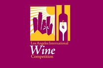 Los Angeles International Wine Competition - Food & Drink Event in Los Angeles.