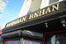 Brendan Behan&#x27;s Pub - Bar | Irish Pub in Boston.