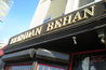 Brendan Behan's Pub