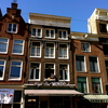 Nieuwmarkt, Amsterdam