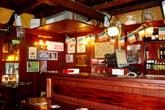 Abbey Theatre - Irish Pub | Irish Restaurant | Sports Bar in Rome.