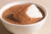 Hot Chocolate Festival - Food & Drink Event | Food Festival in New York