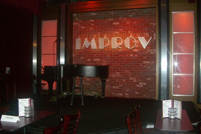 Photo of Improv (Los Angeles, CA)
