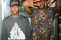 Mellowhype
