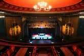 The Forum - Concert Venue | Live Music Venue in London