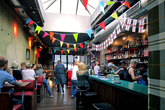 Dalston Superstore - Bar | Café | Club | Pub in London