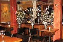 Poco - Spanish Restaurant | Tapas Bar in New York.