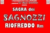 Sagra-dei-sagnozzi_s165x110