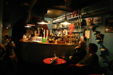 Venice Jazz Club - Jazz Club | Live Music Venue | Lounge in Venice