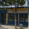Finn McCool's Irish Pub - Irish Pub | Restaurant in Los Angeles.