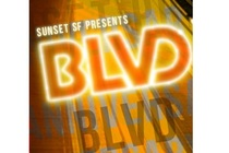BLVD Anniversary Celebration - Party | Concert in San Francisco.
