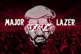 Major-lazer_s165x110