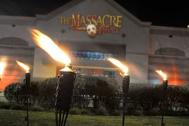 The-massacre-haunted-house_s268x178