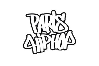 Paris Hip-Hop Festival - Music Festival in Paris.