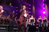 Night-of-the-proms-berlin-concert_s165x110