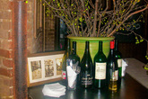 The Ten Bells - Oyster Bar | Restaurant | Wine Bar in New York.