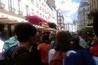 Marché D'Aligre - Market | Outdoor Activity in Paris.