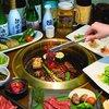 Gyu-Kaku - Asian Restaurant | Japanese Restaurant in Los Angeles.