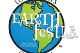 EarthFest Los Angeles 2014 - Music Festival | Arts Festival | Expo | Concert in LA