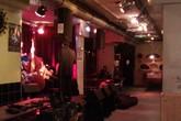 L'Alimentation Générale - Bar | Club | Live Music Venue in Paris
