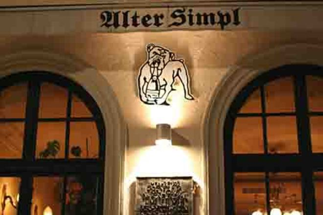 Photo of Alter Simpl