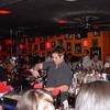 Circle Bar - Bar in Los Angeles.