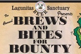 Brews-and-bites-for-bounty_s165x110