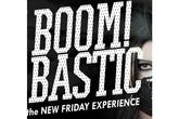 Boom-bastic-at-q-dorf_s165x110