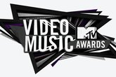 MTV Video Music Awards - Awards Show Event | Concert in Los Angeles.