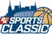 2K Sports Classic - Basketball in New York.