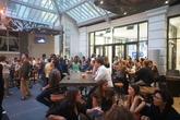 Belushi's Gare Du Nord - Bar | Sports Bar in Paris