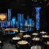 Hammerstein Ballroom - Concert Venue in New York.