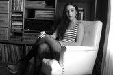 Marissa-nadler_s165x110