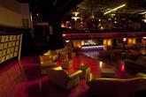 Royale-nightclub_s165x110