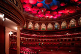 Royal Albert Hall Christmas Festival - Concert | Holiday Event | Performing Arts in London.
