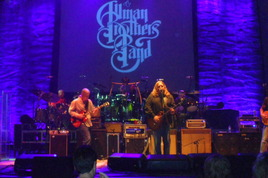 The-allman-brothers-band_s268x178