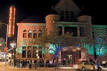 Castle - Nightclub | Pub | Cabaret | Event Space | Gay Club in Chicago.