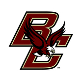 BC Eagles Men&#x27;s Basketball