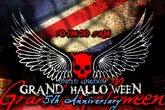 Grand-halloween-uk_s165x110
