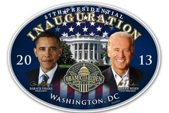 specialevents presidential inauguration