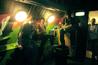 XOYO - Art Gallery | Bar | Live Music Venue in London.