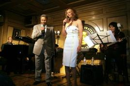 Marilyn-mccoo-and-billy-davis-jr_s268x178